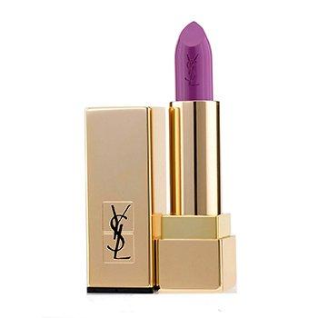 Yves Saint Laurent Rouge Pur Couture Pintalabios - #58 Mauve Nihiliste  3.8g/0.13oz