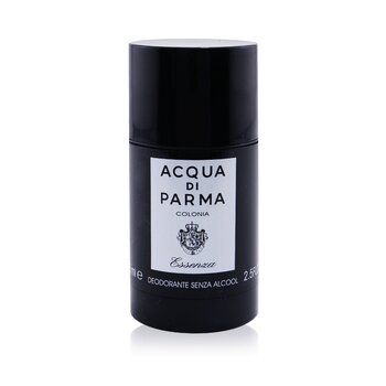 Acqua Di Parma Colonia Essenza Stik Deodorant  75ml/2.5oz