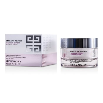 Givenchy Wrinkle Expert ���� ���� �������� ����  SPF 15/ PA++  50ml/1.7oz