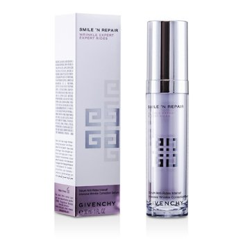 Givenchy Wrinkle Expert ���� ���� ���� �� ��������   30ml/1oz