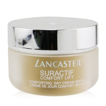 Lancaster Suractif Comforting Day Cream SPF15  50ml/1.7oz