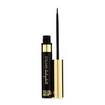 Yves Saint Laurent Delineador de Ojos Baby Doll - # 0 Black  3ml/0.1oz