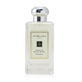 Jo Malone Peony & Blush Suede Cologne Spray (Originally Without Box)  100ml/3.3oz