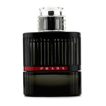 Prada Luna Rossa Extreme Eau De Parfum Spray  50ml/1.7oz