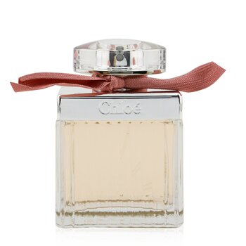 Chloe Roses De Chloe Eau De Toilette Spray  75ml/2.5oz