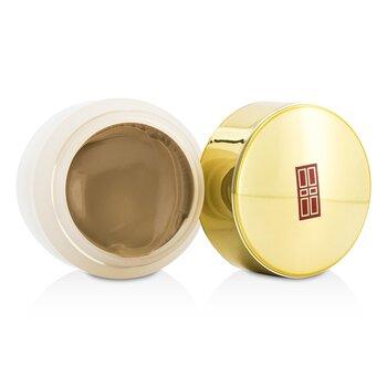 Elizabeth Arden Ceramide Maquillaje Afirmante SPF 15 - # 05 Cream  30ml/1oz