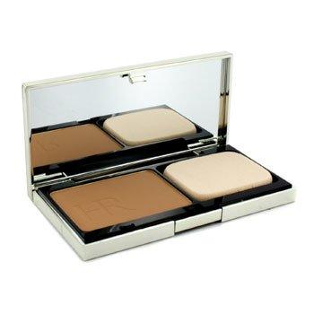 Helena Rubinstein Prodigy Base Compacta SPF 35 - # 24 Gold Caramel  11.7g/0.41oz