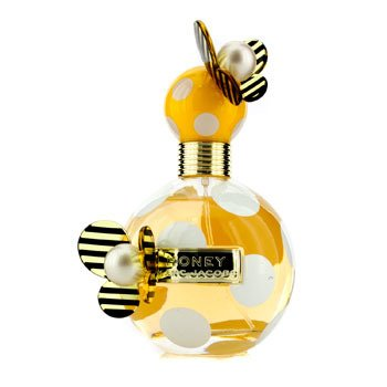 Marc Jacobs Honey Eau De Parfum Spray  100ml/3.4oz