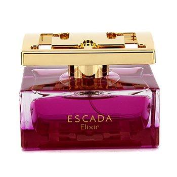 Escada Especially Escada Elixir Eau De Parfum Intense Spray  50ml/1.6oz
