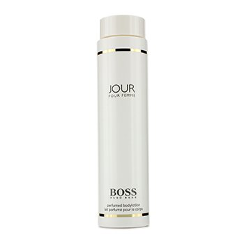 Hugo Boss Boss Jour Perfumed Body Lotion - Losion Tubuh  200ml/6.7oz