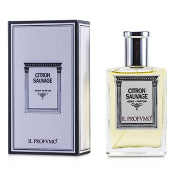 Il Profvmo tron Sauvage Parfum Spray  50ml/1.7oz