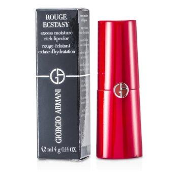 Giorgio Armani Rouge Ecstasy Lipstick - # 103 Incognito  4g/0.14oz