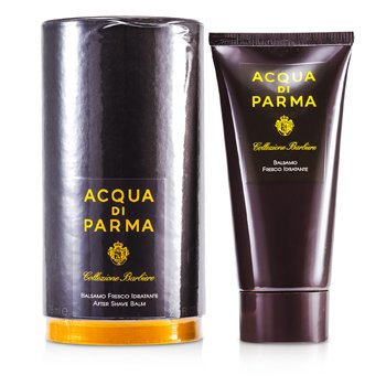 Acqua Di Parma Collezione Barbiere After Shave Balm (tuba)  75ml/2.5oz