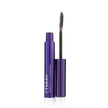By Terry Eyebrow Mascara - # 1 Highlight Blonde  4.5ml/0.15oz
