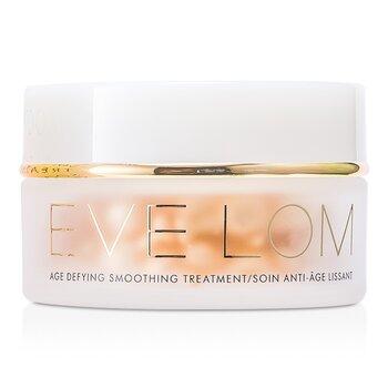Eve Lom Age Defying Smoothing Treatment  90 Capsules