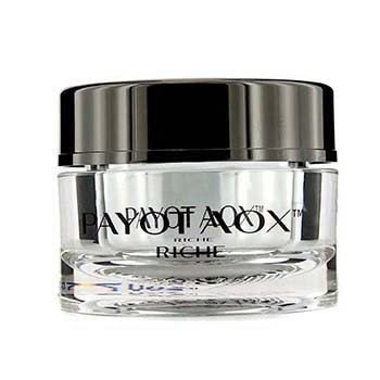 Payot AOX Riche (Kuru Cilt)  50ml/1.6oz