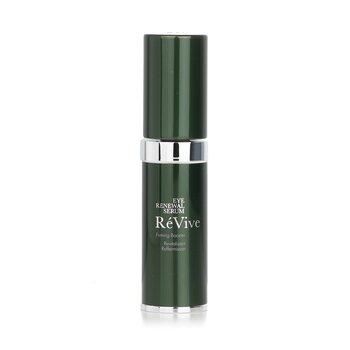Re Vive Відновлююча Сироватка для Очей  15ml/0.5oz