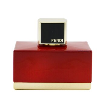 Fendi L'Acquarossa EDP Sprey  50ml/1.7oz