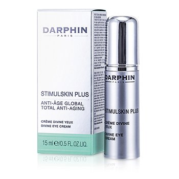 Darphin Stimulskin Plus Divine Eye Cream  15ml/0.5oz