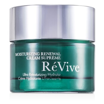 Re Vive Renovación Hidratante Cream Supreme  50ml/1.7oz