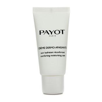 Payot Sensi Expert Creme Dermo-Apaisante Cuidado Hidratante Reconformate  50ml/1.6oz