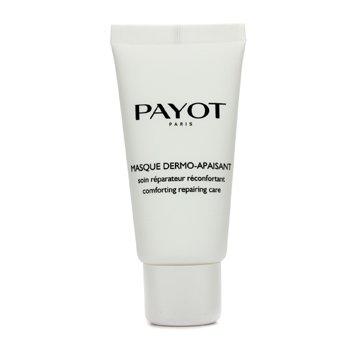 Payot Krem naprawczy Sensi Expert Masque Dermo-Apaisant Comforting Repairing Care  50ml/1.6oz