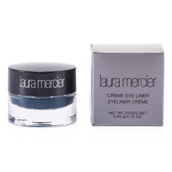Laura Mercier Creme Eye Liner - # Canard  3.5g/0.12oz