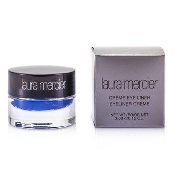 Laura Mercier Delineador de Ojos en Crema - # Cobalt  3.5g/0.12oz