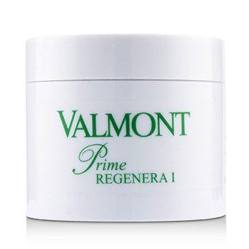 Valmont Prime Regenera I Nourishing Energizing Cream (Salon Size)  100ml/3.5oz