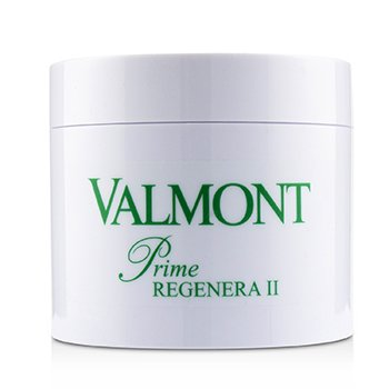 Valmont Prime Regenera II Crema Nutritiva Compensatoria (Tamaño Salón)  200ml/7oz