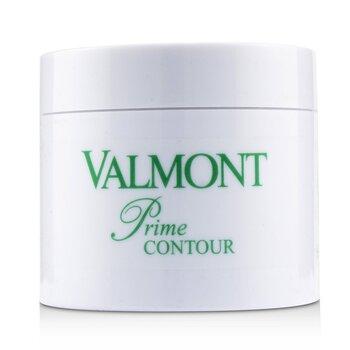 Valmont Prime Contour Crema Correctora de Contorno de Ojos & Boca (Tamaño Salón)  100ml/3.5oz