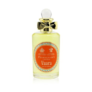 Penhaligon's Vaara Eau De Parfum Spray  100ml/3.4oz