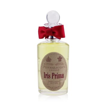 Penhaligon's Iris Prima Eau De Parfum Spray  50ml/1.7oz