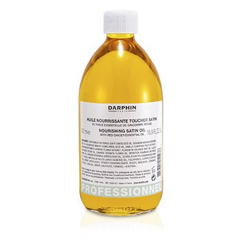Darphin ����������� �������� ����� (�������� ������)  490ml/16.6oz