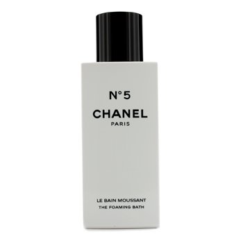 Chanel No.5 ������ �� ����  200ml/6.8oz