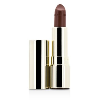 Clarins Pomadka nawilżająca Joli Rouge (Long Wearing Moisturizing Lipstick) - # 737 Spicy Cinnamon  3.5g/0.1oz