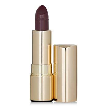 Clarins Pomadka nawilżająca Joli Rouge (Long Wearing Moisturizing Lipstick) - # 738 Royal Plum  3.5g/0.1oz