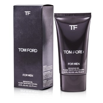 Tom Ford Gel Bronzeante For Men  75ml/2.5oz