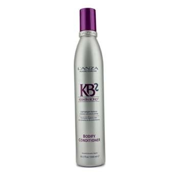 Lanza KB2 Bodify Conditioner  300ml/10.1oz