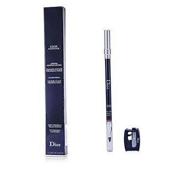 Christian Dior Delineador Labial Dior Contour Lipliner - # 169 Grege  1.2g/0.04oz