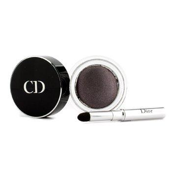Christian Dior Cień do powiek Diorshow Fusion Mono Long Wear Eyeshadow - # 881 Hypnotique  6.5g/0.22oz