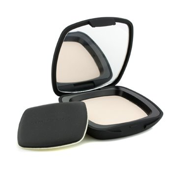 BareMinerals BareMinerals Ready Touch Up Velo Espectro Amplio SPF 15 - Translucent  10g/0.3oz