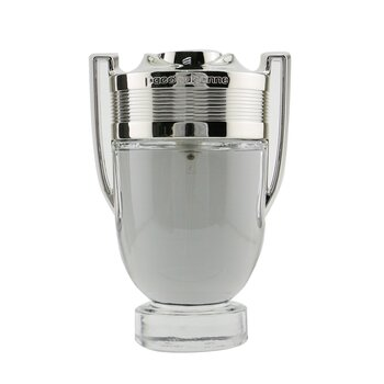 Paco Rabanne Invictus Eau De Toilette Spray  50ml/1.7oz