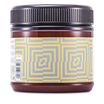 Davines คอนดิชั่นเนอร์ Alchemic Golden (ผมธรรมชาติ & ผมสีทองบรแนด์ & ผมสีทองน้ำผึ้ง)  250ml/8.45oz