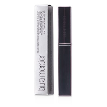 Laura Mercier Rouge Nouveau Weightless Lip Colour - Muse (Matte)  1.9g/0.06oz