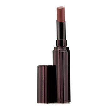 Laura Mercier Rouge Nouveau Color de Labios Ligero - Cafe (Creme)  1.9g/0.06oz