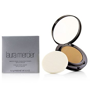 Laura Mercier Smooth Finish Foundation Powder - 05 (Medium Beige With Yellow Undertone)  9.2g/0.3oz