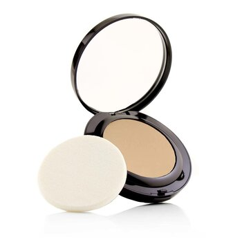 Laura Mercier Base en Polvo Acabado Suave - 12 (Medium Beige With Yellow Undertone)  9.2g/0.3oz