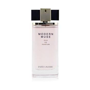 Estée Lauder Modern Muse Eau De Parfum Spray  100ml/3.4oz