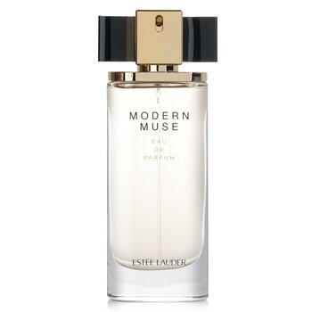 Estee Lauder Modern Muse Парфюмированная Вода Спрей  50ml/1.7oz